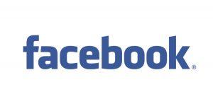 facebook moto carnet