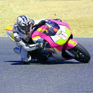 fotos motocarnet