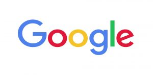 Google moto carnet